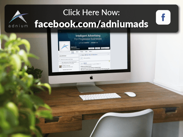 https://www.facebook.com/adniumads/