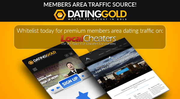 dating traffic, cpm, publisher. adult